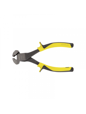 PLIERS NIPPING END 6IN 84-270