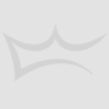 Fried Onion Strings 2